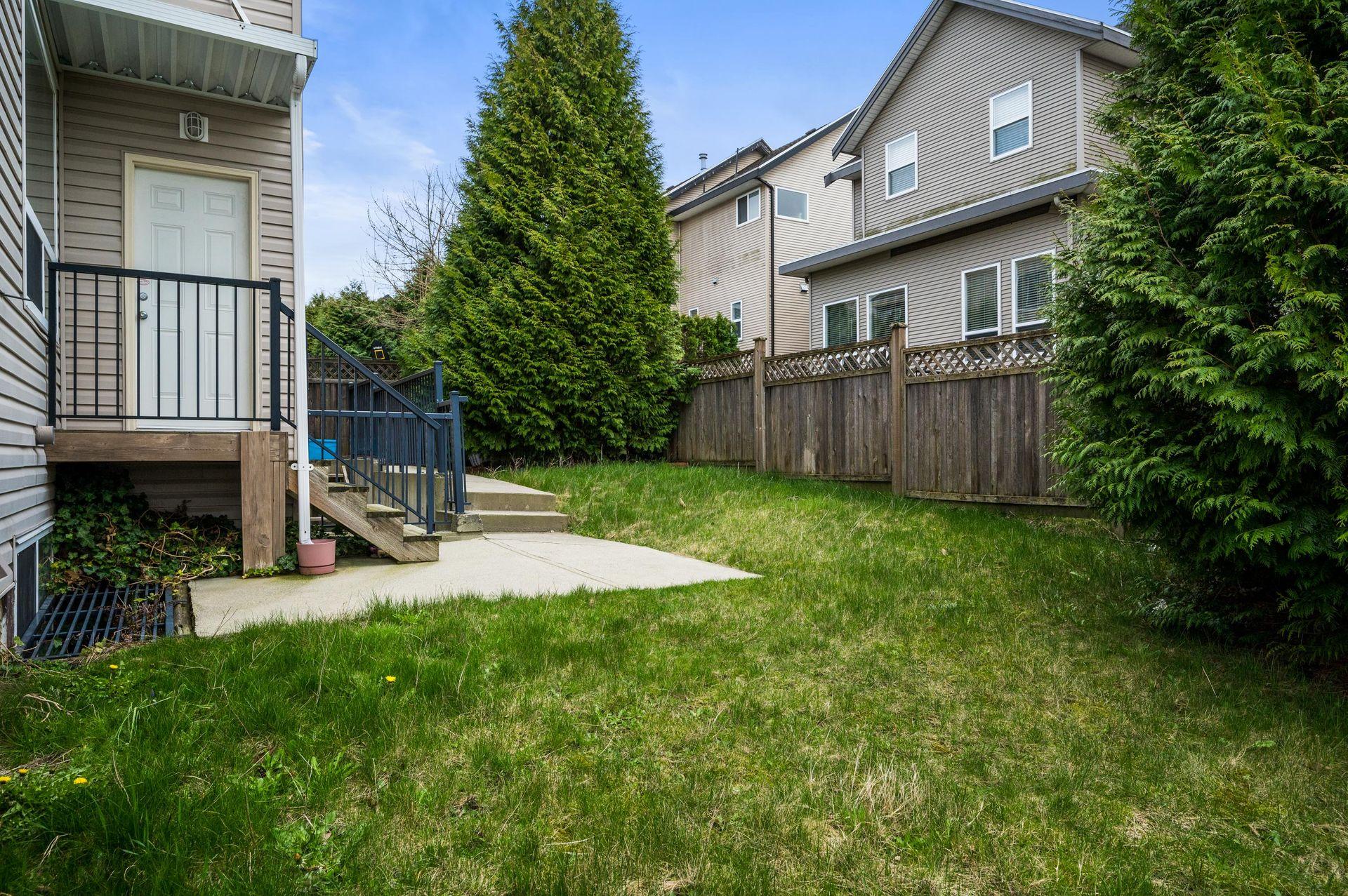55249_28 at 18350 67 Avenue, Cloverdale BC, Cloverdale