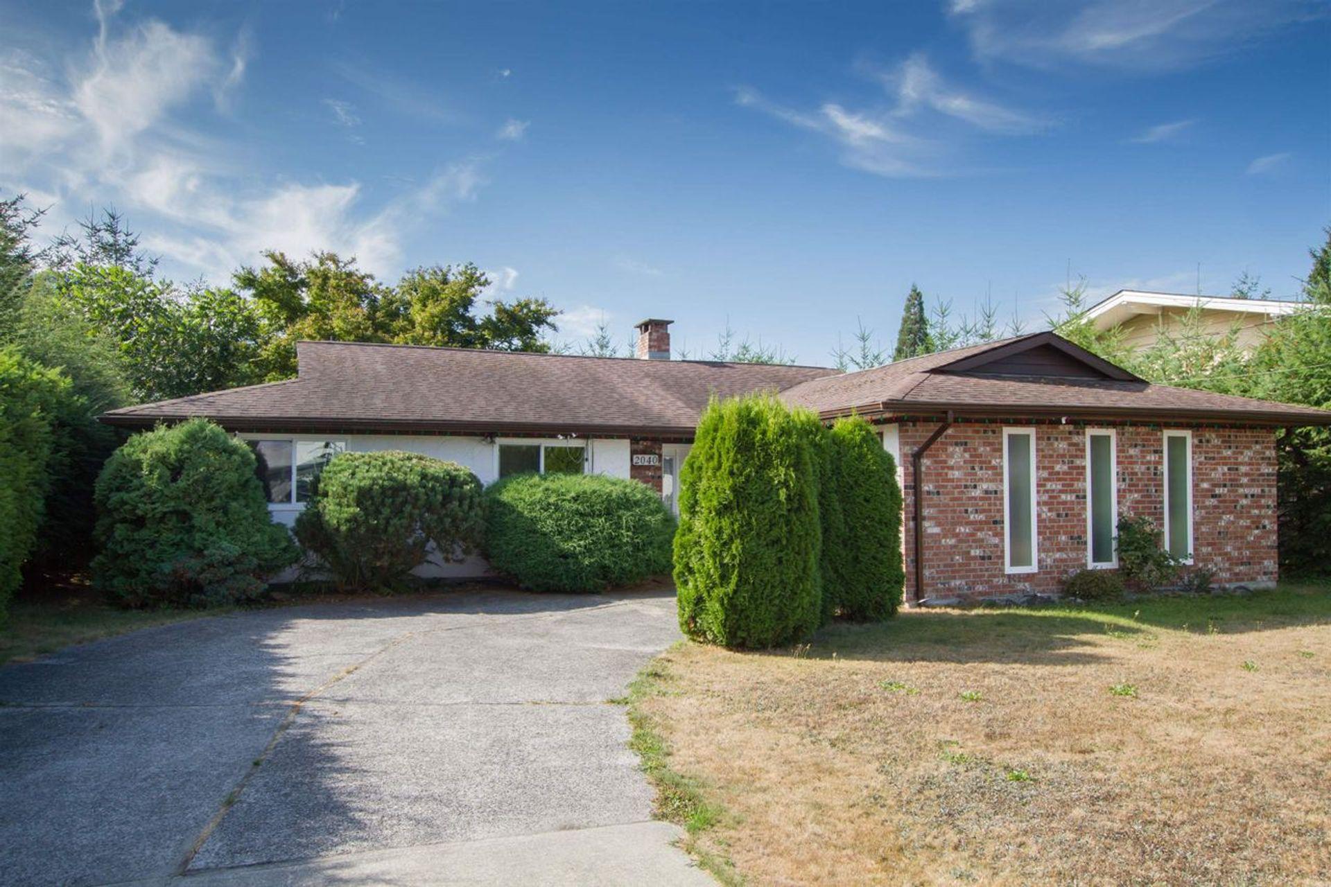 2040 Diamond Road, Garibaldi Estates, Squamish