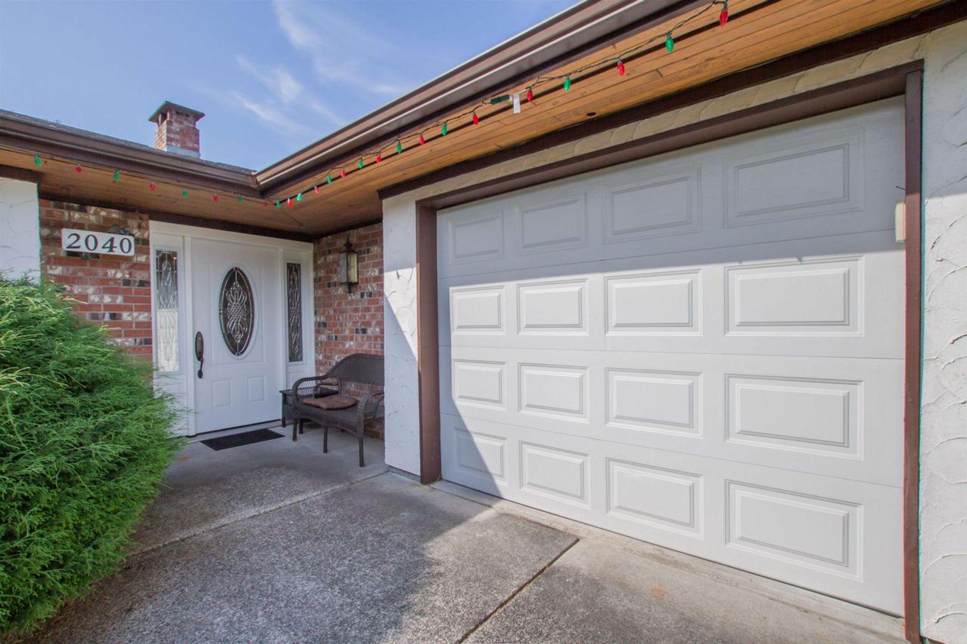 2040-diamond-road-garibaldi-estates-squamish-02 at 2040 Diamond Road, Garibaldi Estates, Squamish