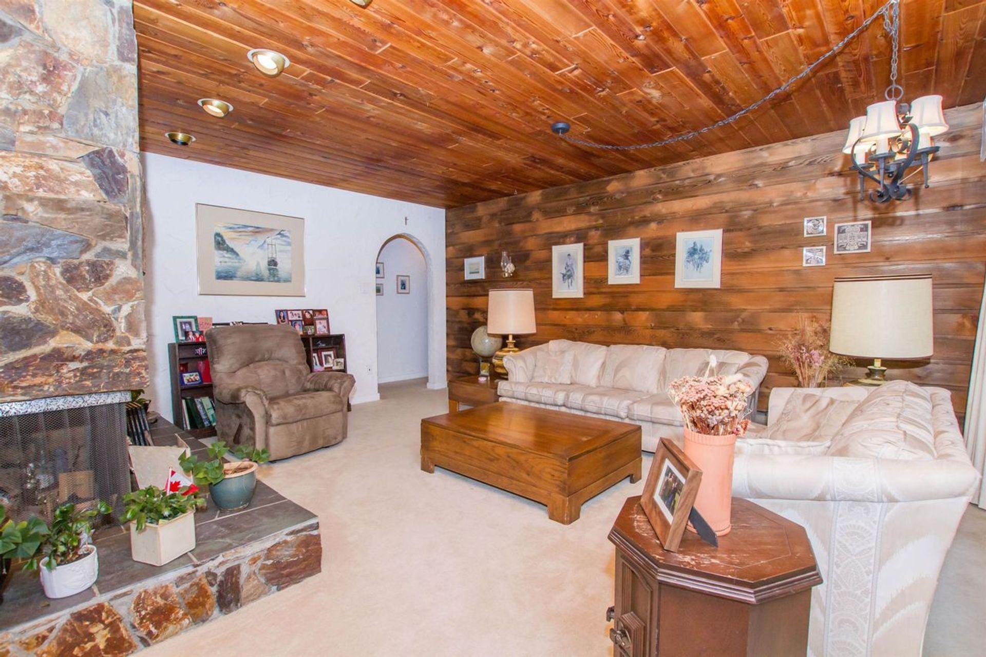 2040-diamond-road-garibaldi-estates-squamish-05 at 2040 Diamond Road, Garibaldi Estates, Squamish