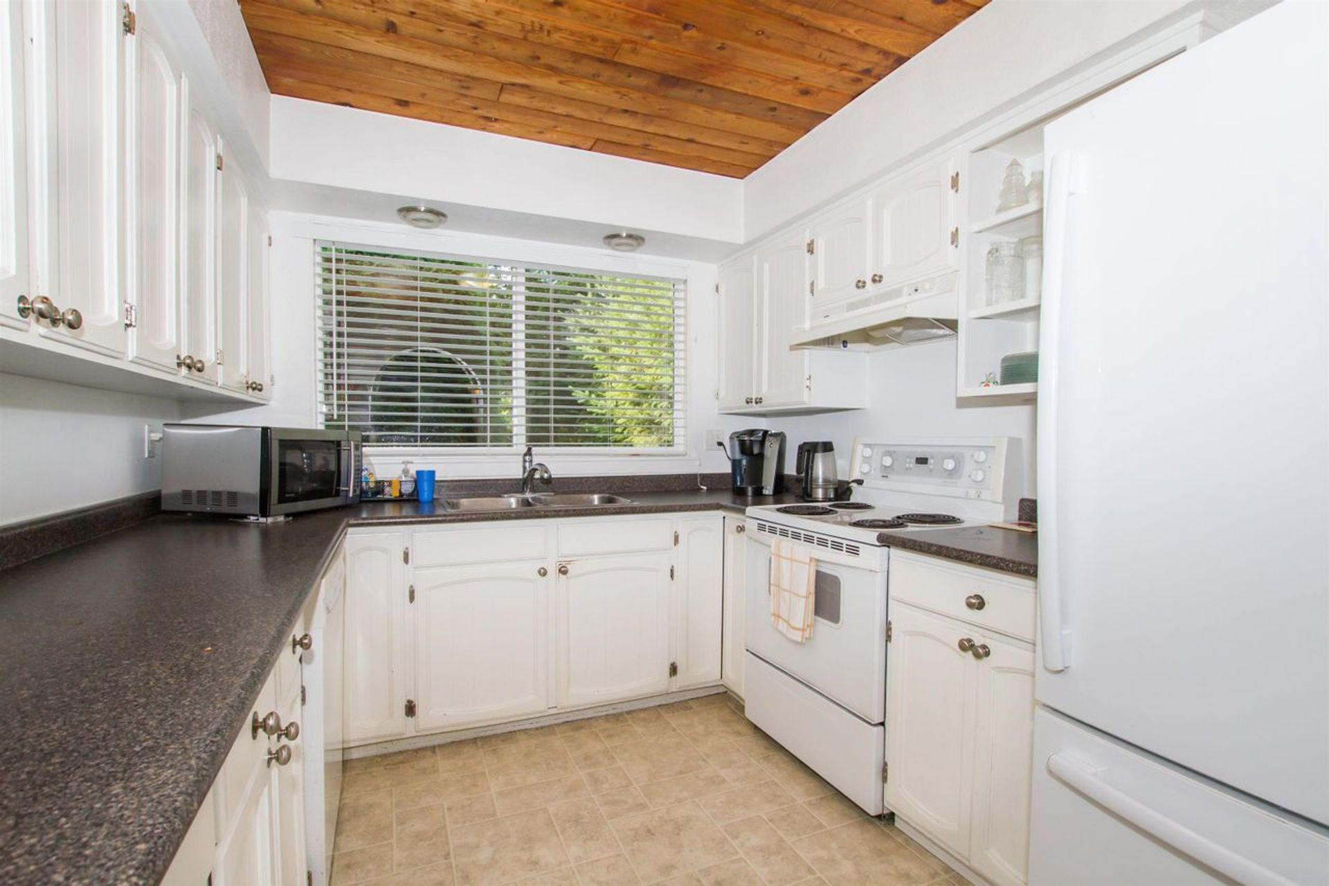 2040-diamond-road-garibaldi-estates-squamish-13 at 2040 Diamond Road, Garibaldi Estates, Squamish