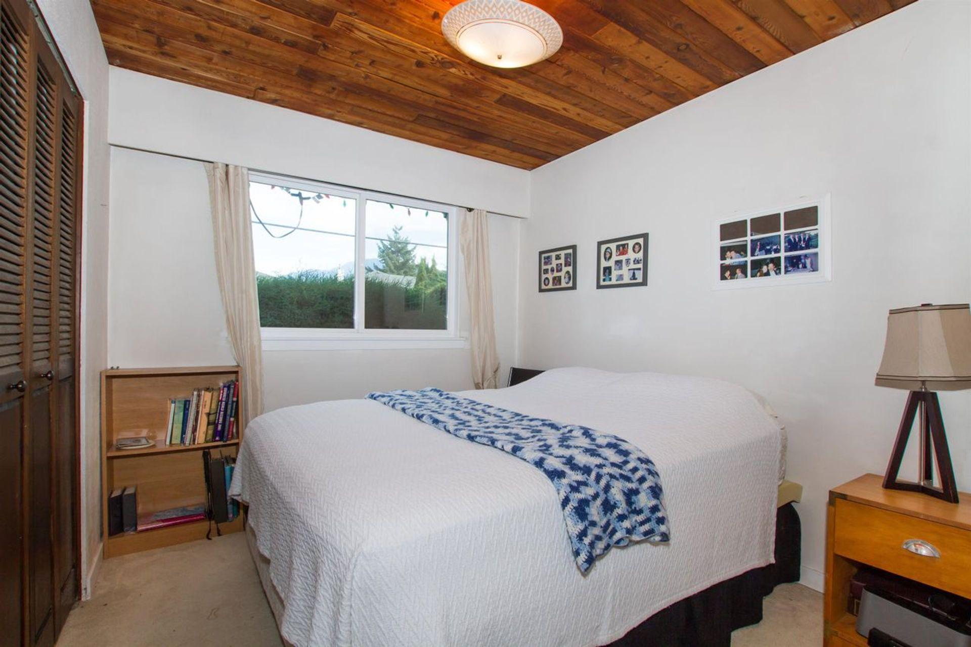 2040-diamond-road-garibaldi-estates-squamish-17 at 2040 Diamond Road, Garibaldi Estates, Squamish
