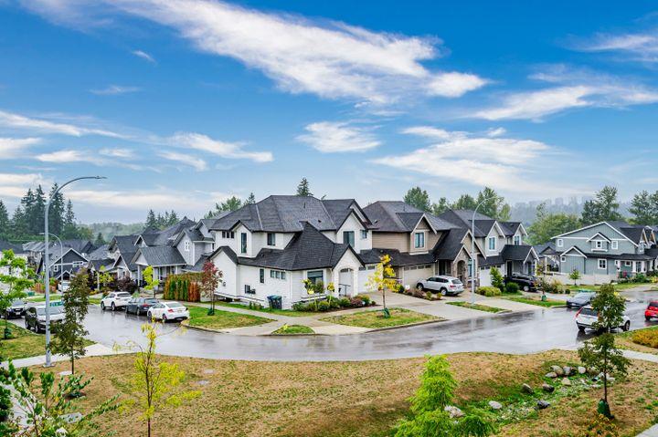 59608_20 at 16575 21a Avenue, Grandview Surrey, South Surrey White Rock