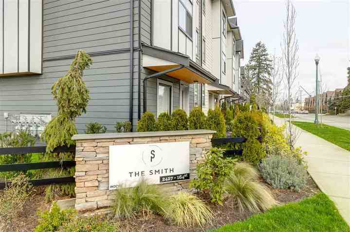 2427-164-street-grandview-surrey-south-surrey-white-rock-16 at 33 - 2427 164 Street, Grandview Surrey, South Surrey White Rock
