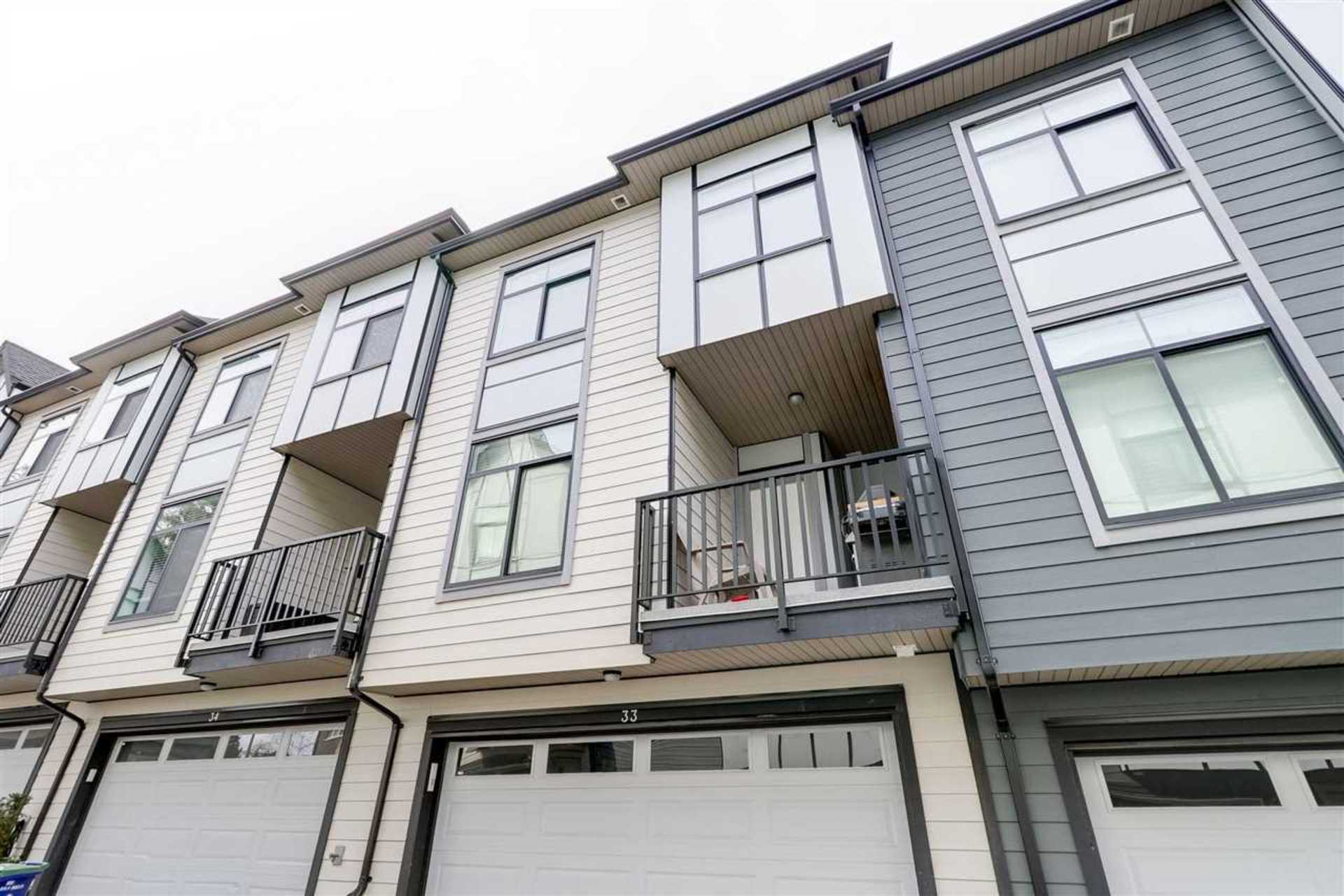 2427-164-street-grandview-surrey-south-surrey-white-rock-19 at 33 - 2427 164 Street, Grandview Surrey, South Surrey White Rock