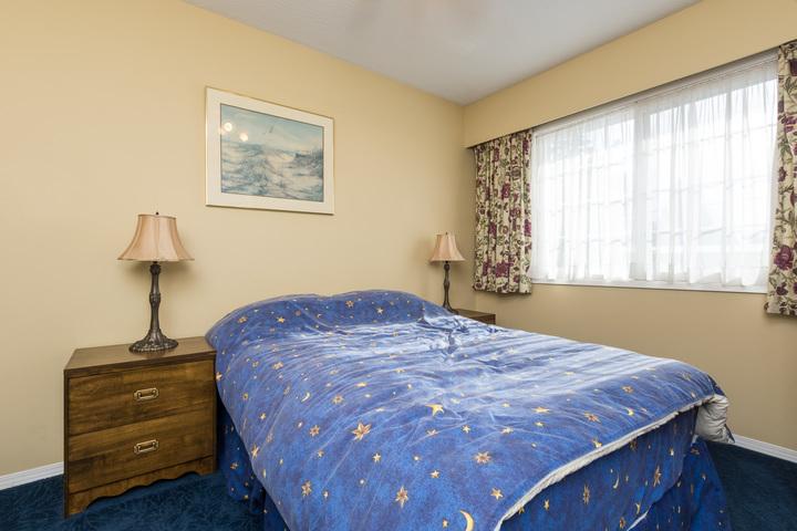 30318_20 at 13121 92 Avenue, Queen Mary Park Surrey, Surrey