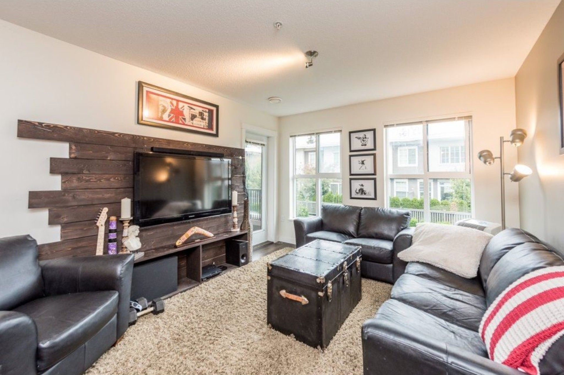 262240727-8 at 206 - 3323 151 Street, Morgan Creek, South Surrey White Rock
