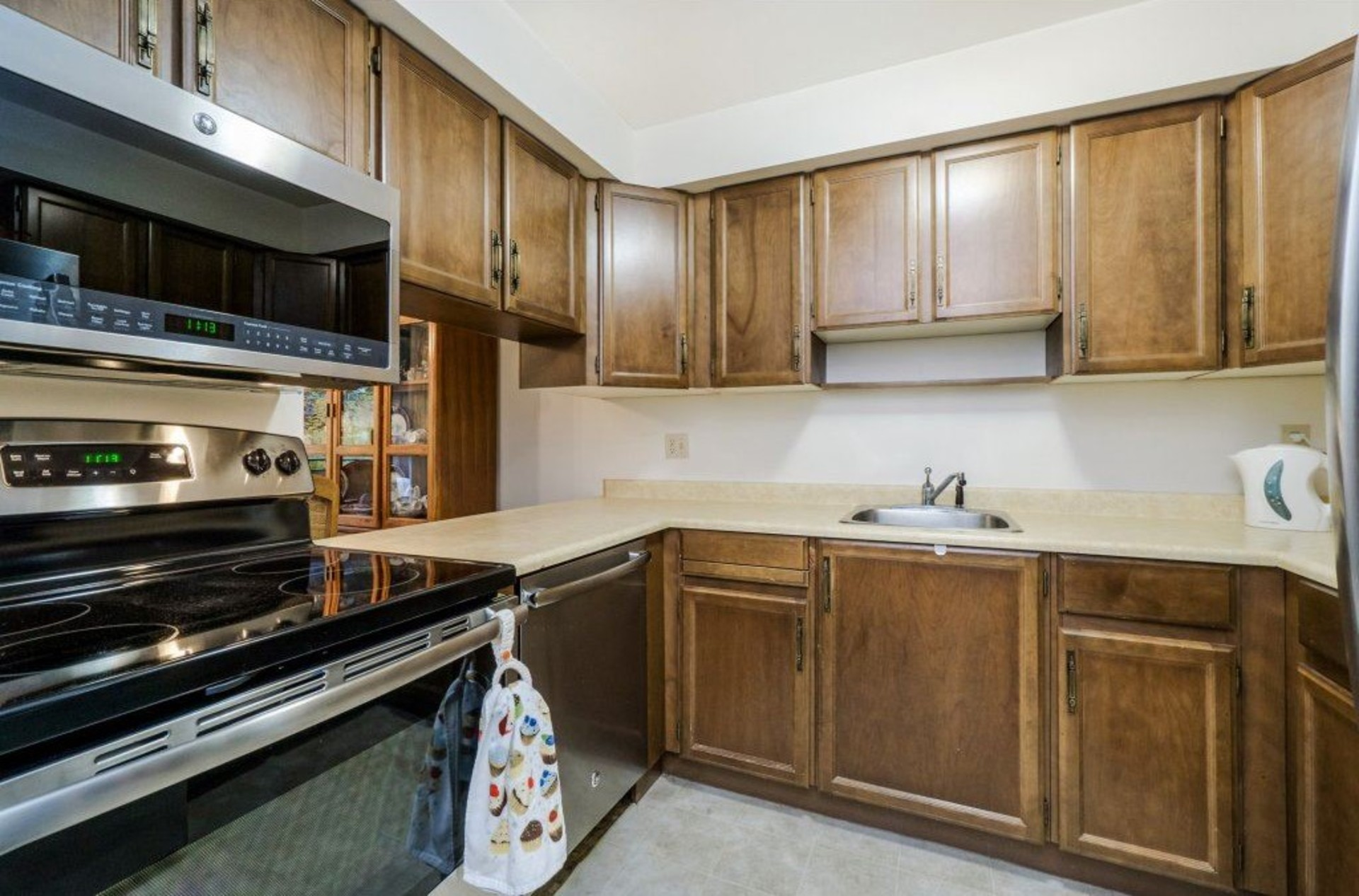 262244789-10 at 301 - 444 Lonsdale Avenue, North Vancouver