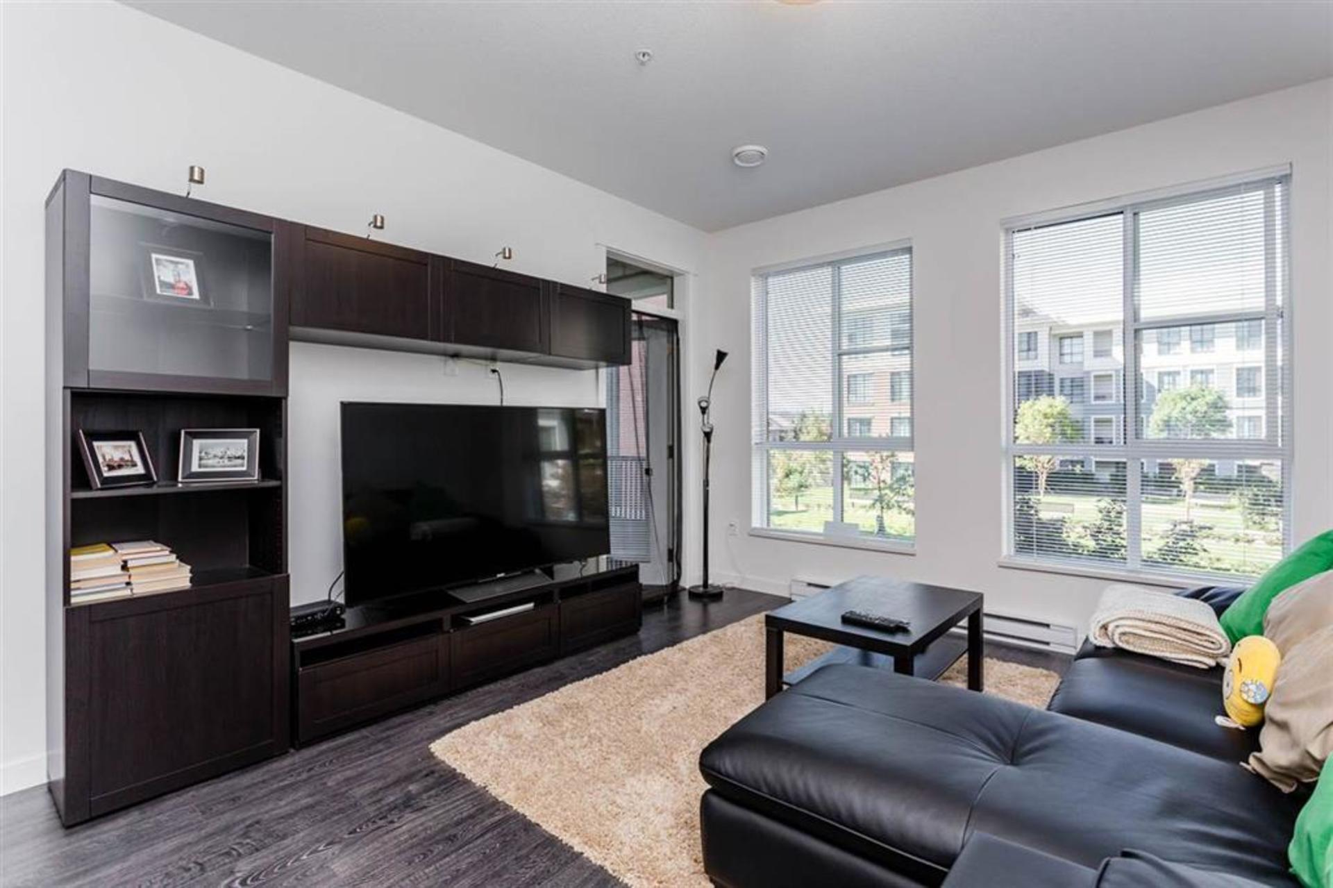 262230120-6 at 230 - 15168 33 Avenue, Morgan Creek, South Surrey White Rock
