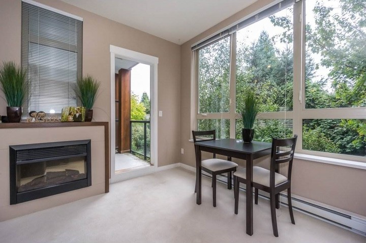 2 at 223 - 15918 26 Avenue, Grandview Surrey, South Surrey White Rock