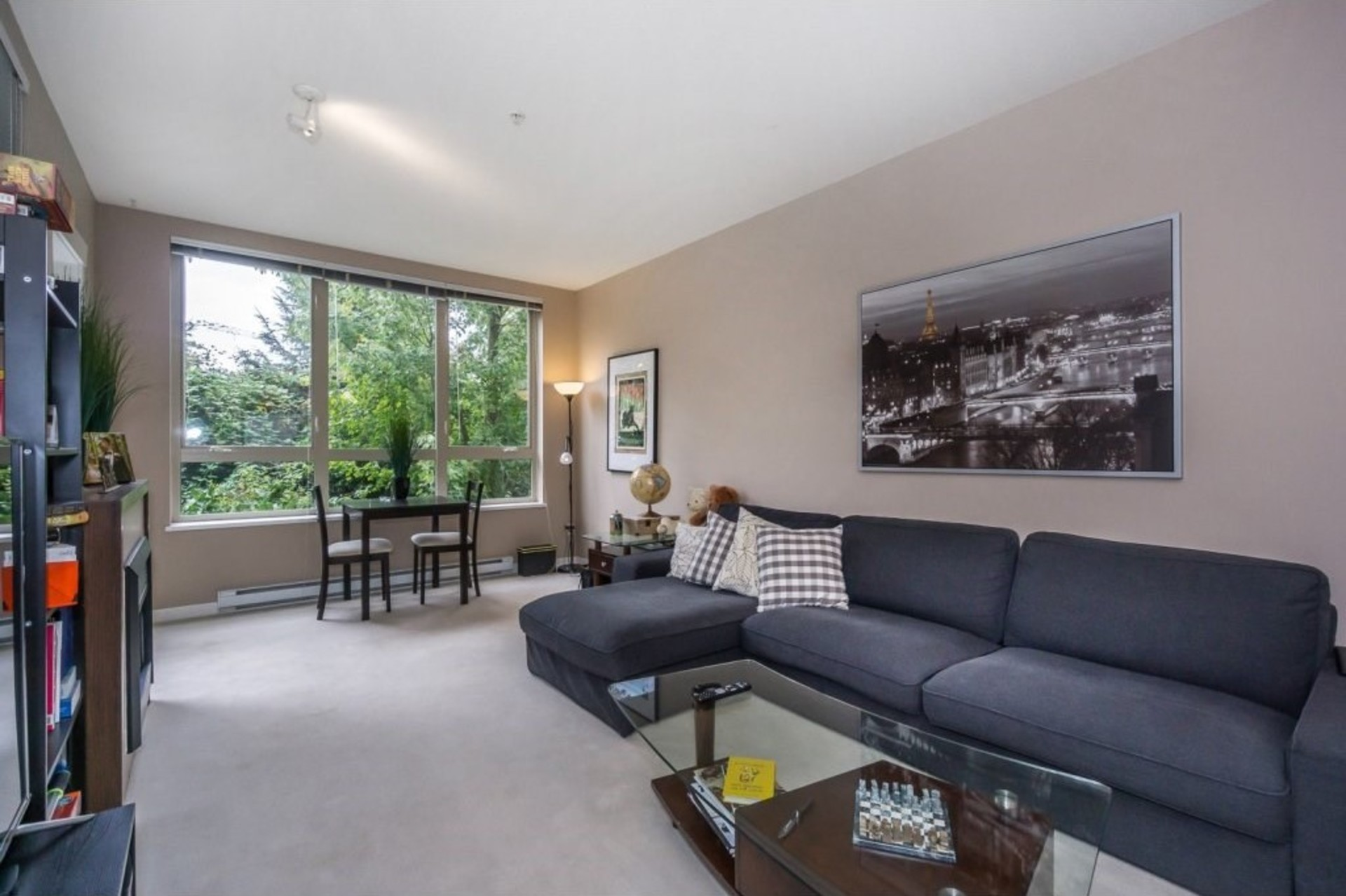 3 at 223 - 15918 26 Avenue, Grandview Surrey, South Surrey White Rock