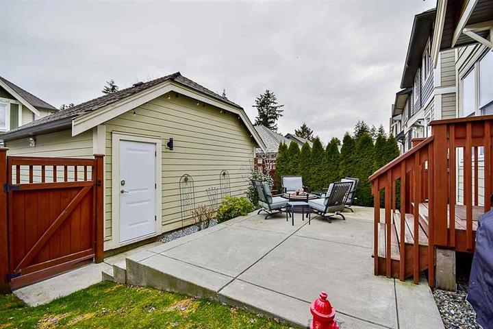 262171954-17-1 at 131 172a Street, Pacific Douglas, South Surrey White Rock