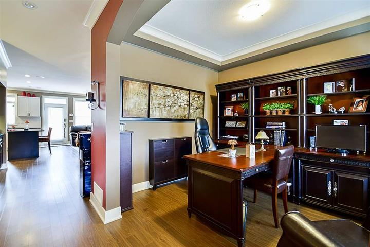 262171954-3 at 131 172a Street, Pacific Douglas, South Surrey White Rock