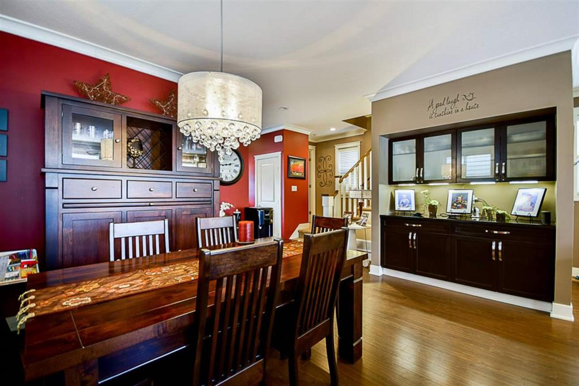 262171954-5 at 131 172a Street, Pacific Douglas, South Surrey White Rock