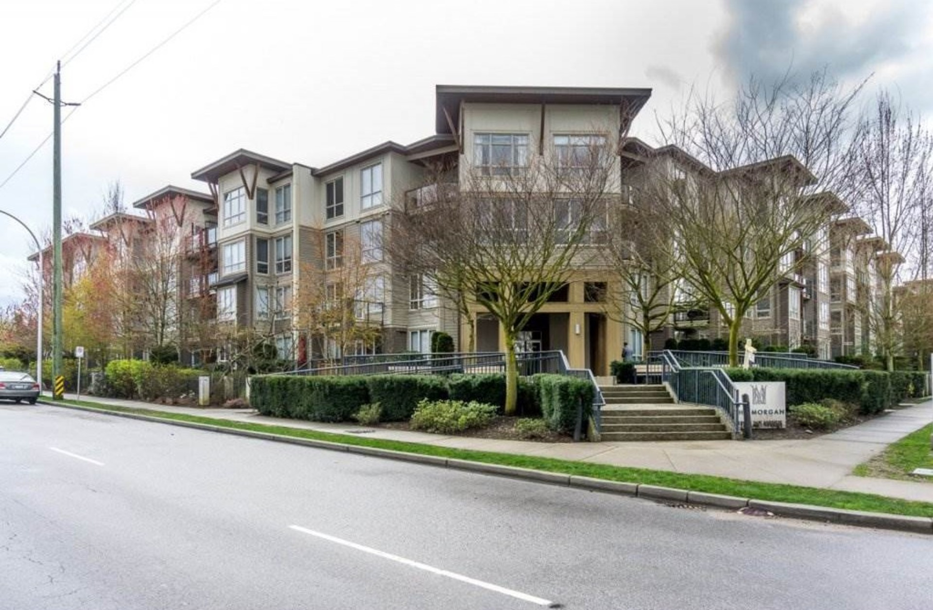 262175860 at 216 - 15988 26 Avenue, Grandview Surrey, South Surrey White Rock