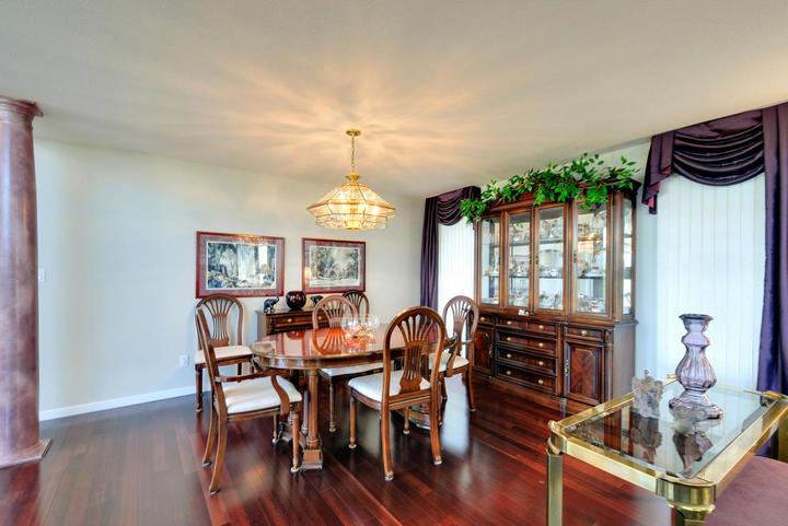 5138-calvert-dr-large-006-8-dining-room-1497x1000-72dpi at 5138 Calvert Drive, Neilsen Grove, Ladner