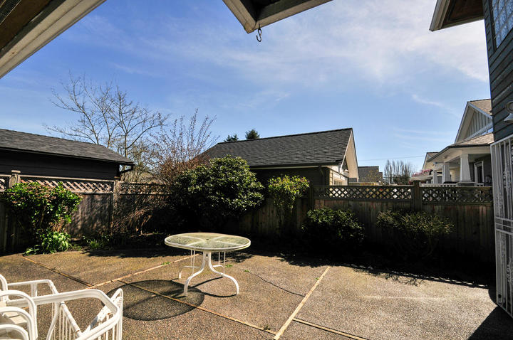 5138-calvert-dr-large-023-17-back-patio-1500x997-72dpi at 5138 Calvert Drive, Neilsen Grove, Ladner
