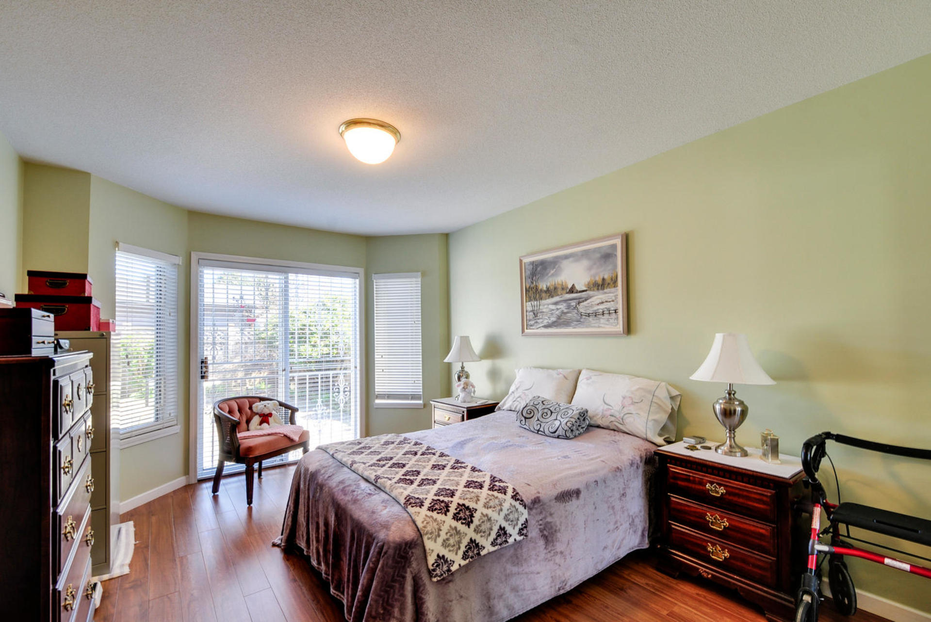 5138-calvert-dr-large-014-10-bedroom-1496x1000-72dpi at 5138 Calvert Drive, Neilsen Grove, Ladner