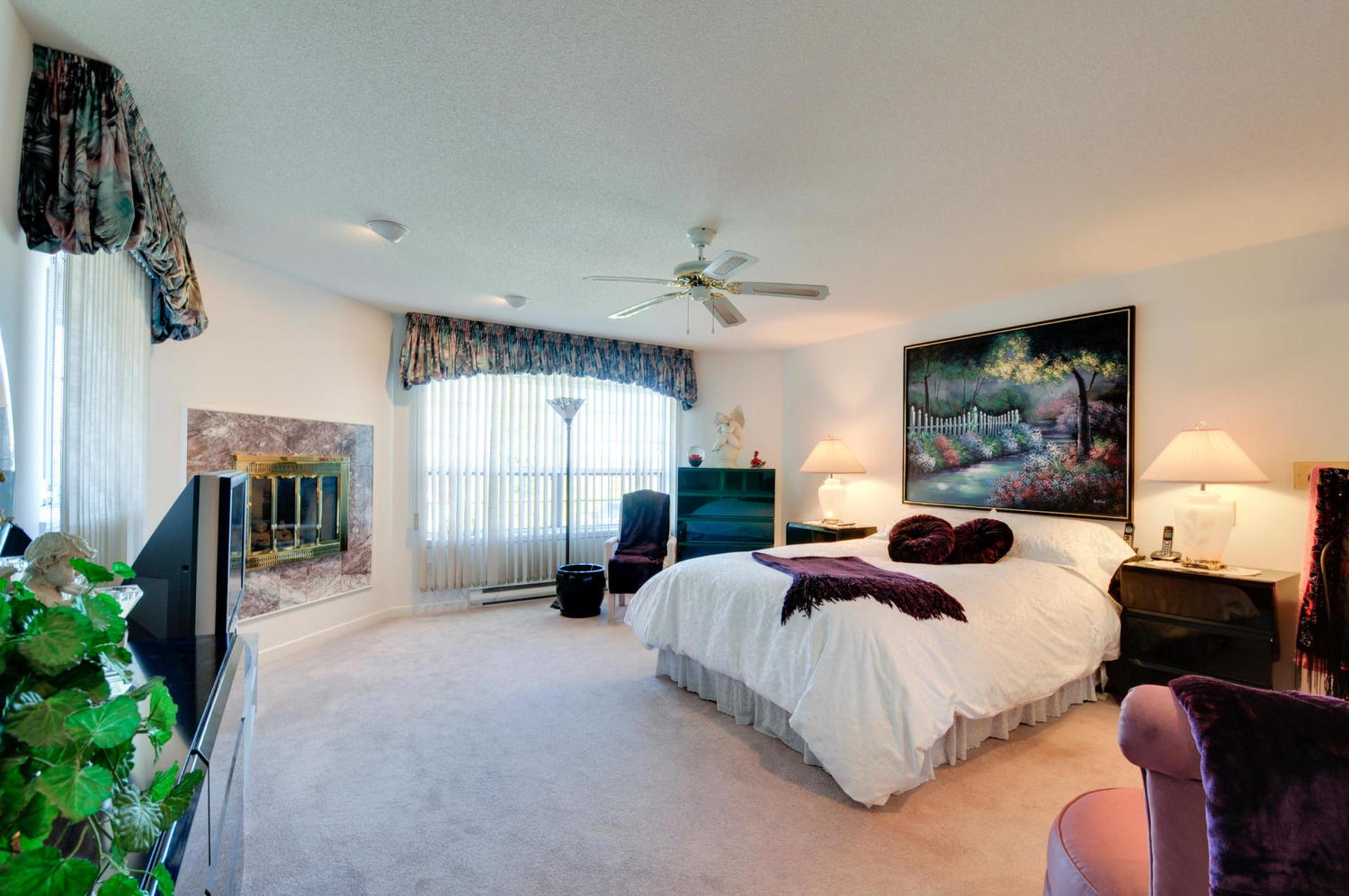 5138-calvert-dr-large-017-24-master-bedroom-1500x997-72dpi at 5138 Calvert Drive, Neilsen Grove, Ladner