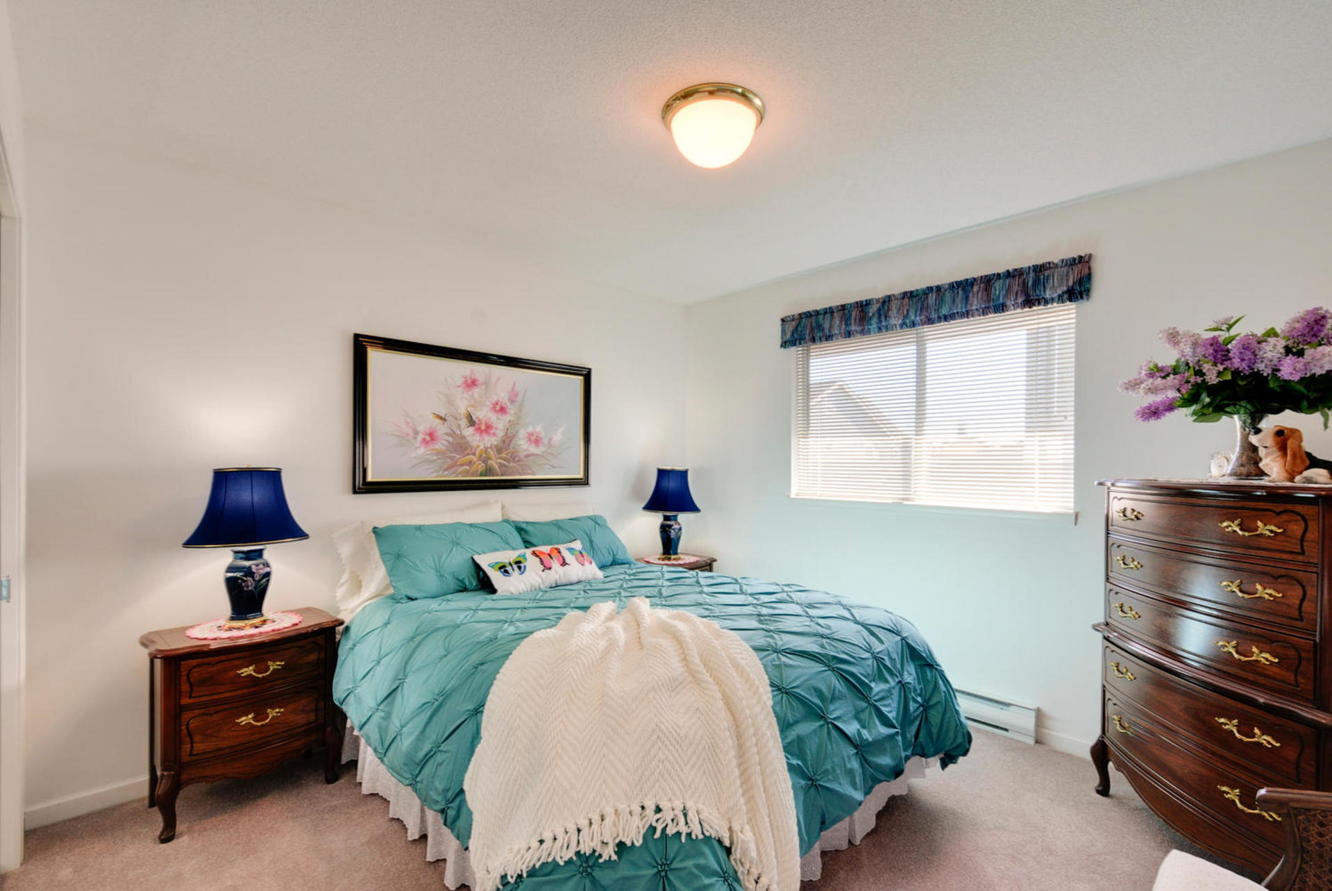 5138-calvert-dr-large-020-11-bedroom-1497x1000-72dpi at 5138 Calvert Drive, Neilsen Grove, Ladner