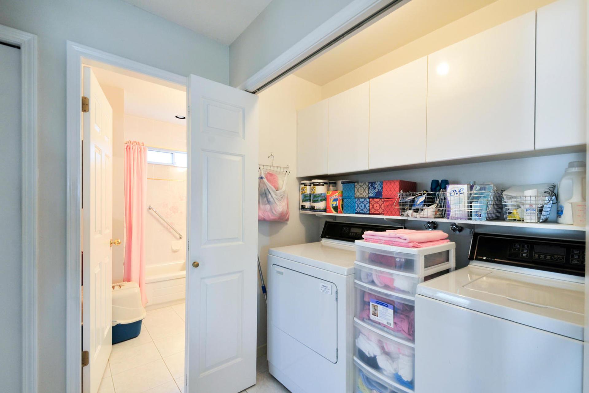 5138-calvert-dr-large-022-19-laundry-1496x1000-72dpi at 5138 Calvert Drive, Neilsen Grove, Ladner