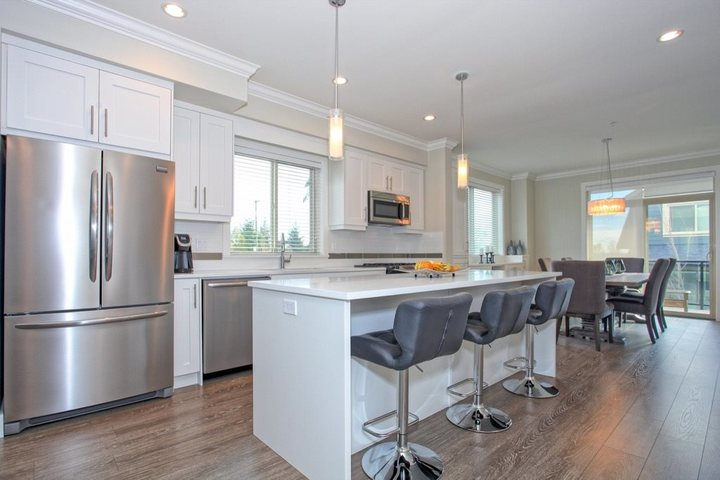 262143084-5 at 41 - 19913 70 Avenue, Willoughby Heights, Langley