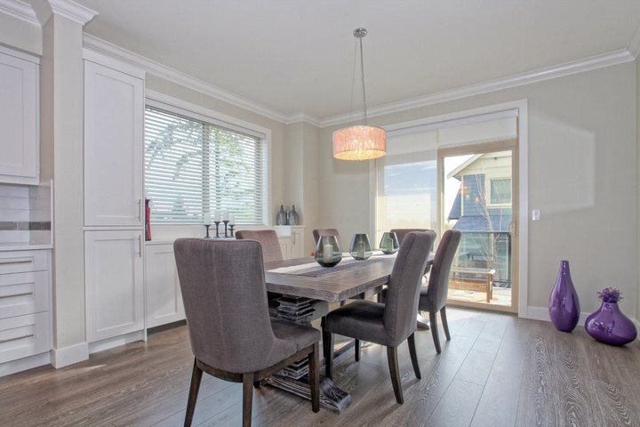 262143084-7 at 41 - 19913 70 Avenue, Willoughby Heights, Langley