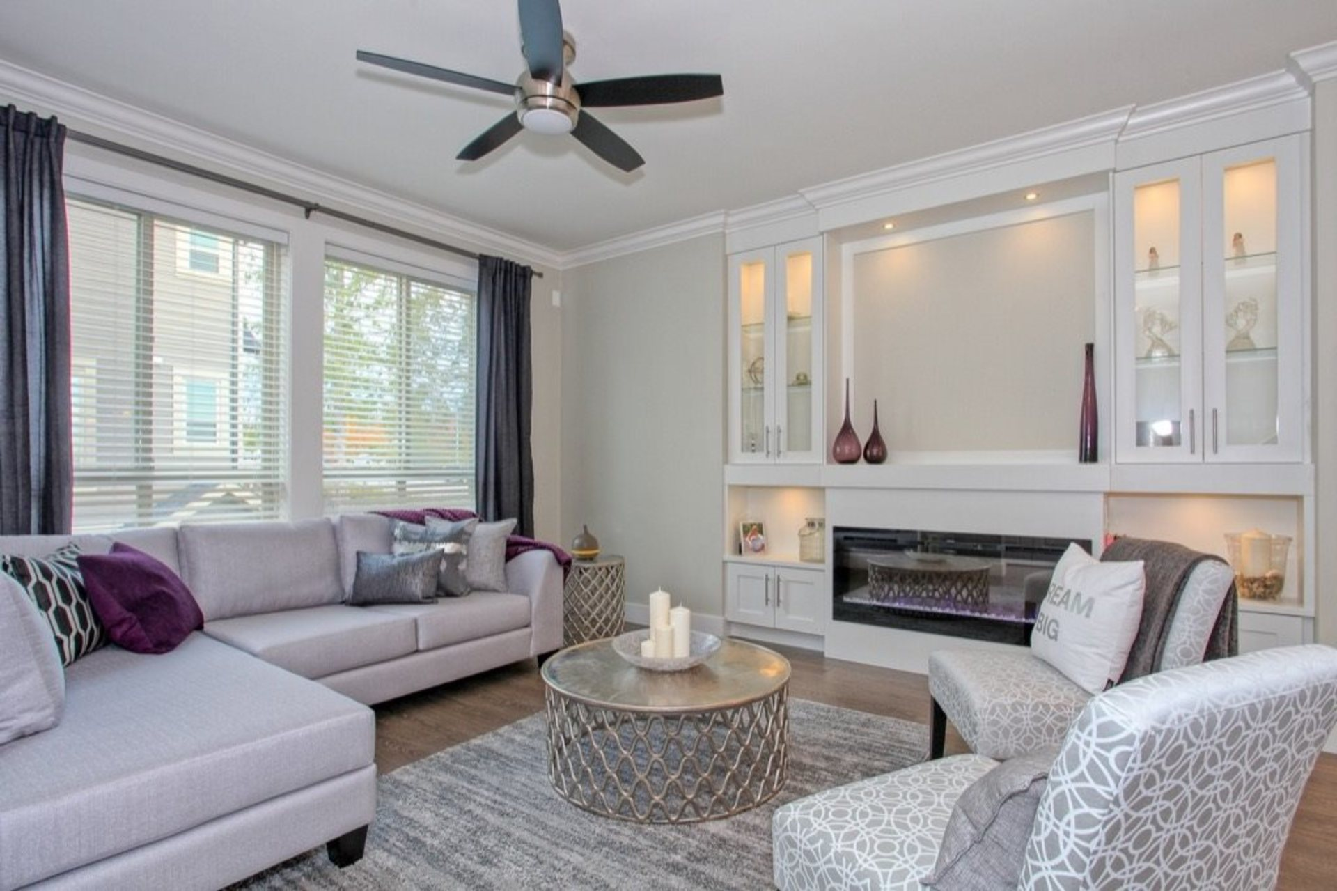 262143084-1 at 41 - 19913 70 Avenue, Willoughby Heights, Langley