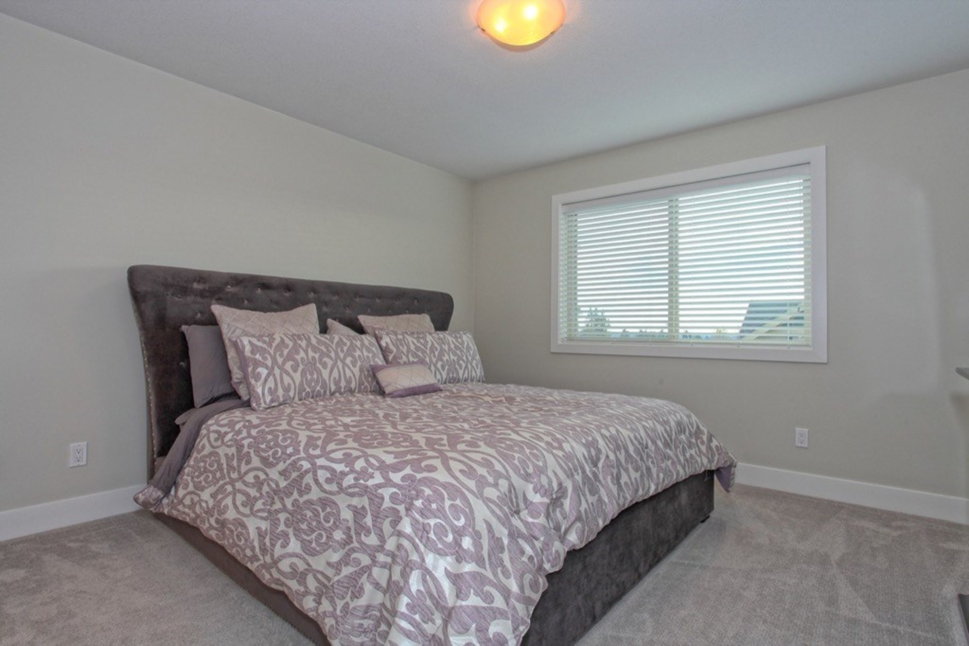 262143084-10 at 41 - 19913 70 Avenue, Willoughby Heights, Langley