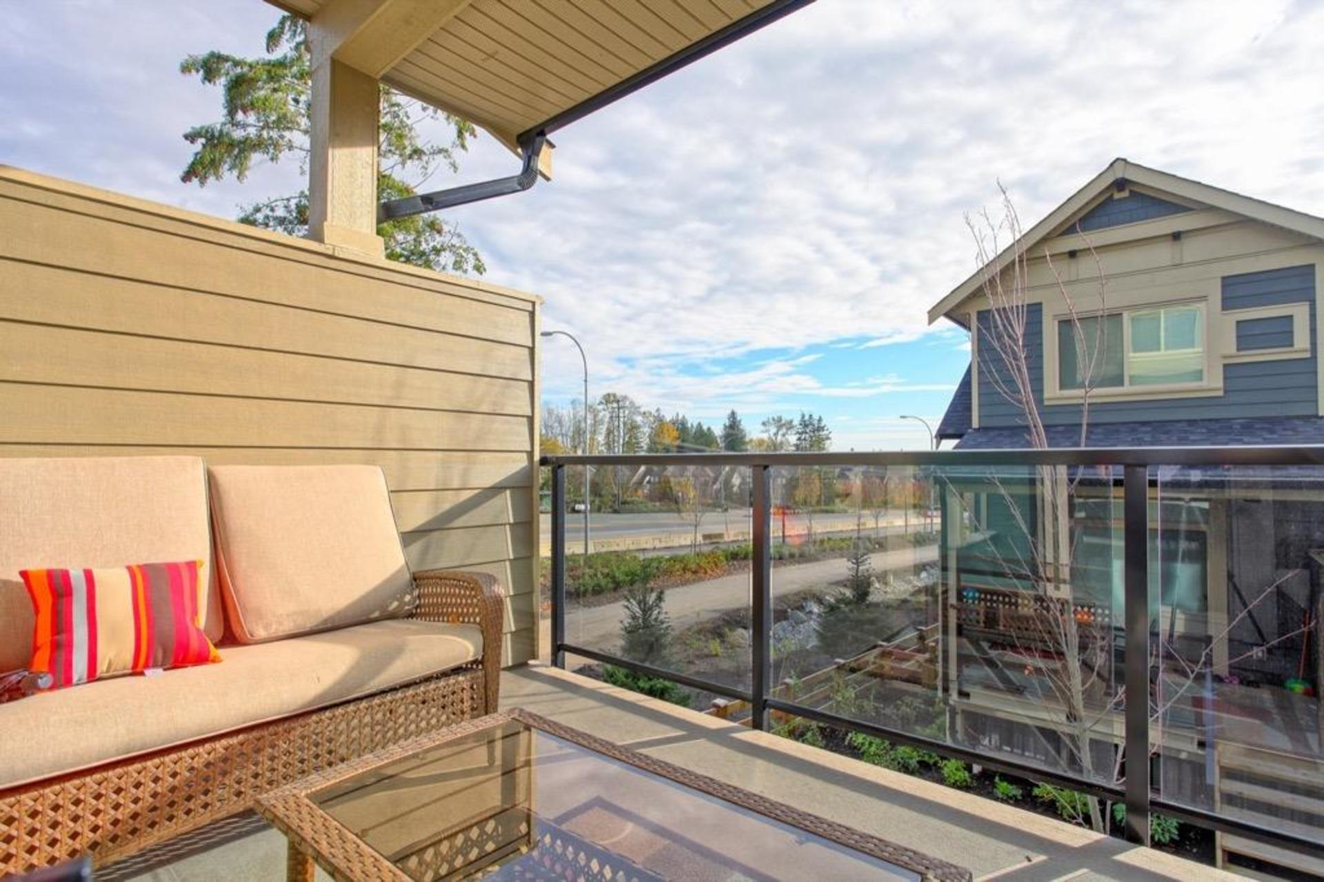 262143084-8 at 41 - 19913 70 Avenue, Willoughby Heights, Langley