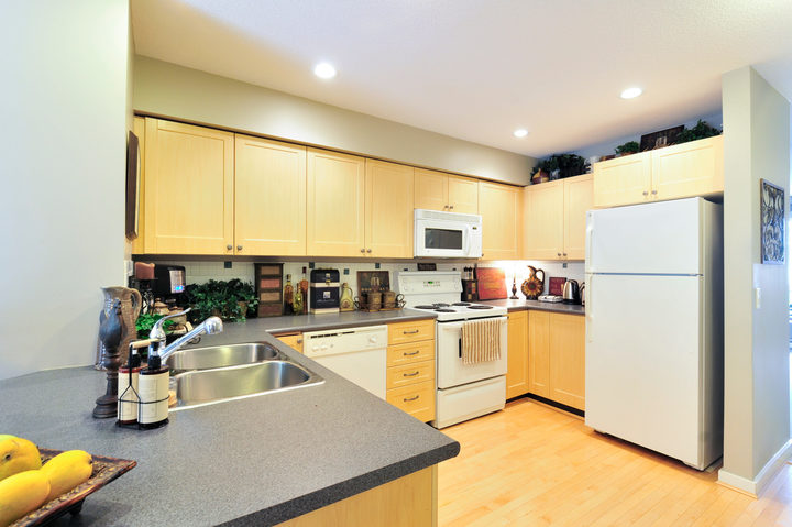 14115168-36-ave-print-007-17-kitchen-3139x2087-300dpi at 141 - 15168 36 Avenue, Morgan Creek, South Surrey White Rock