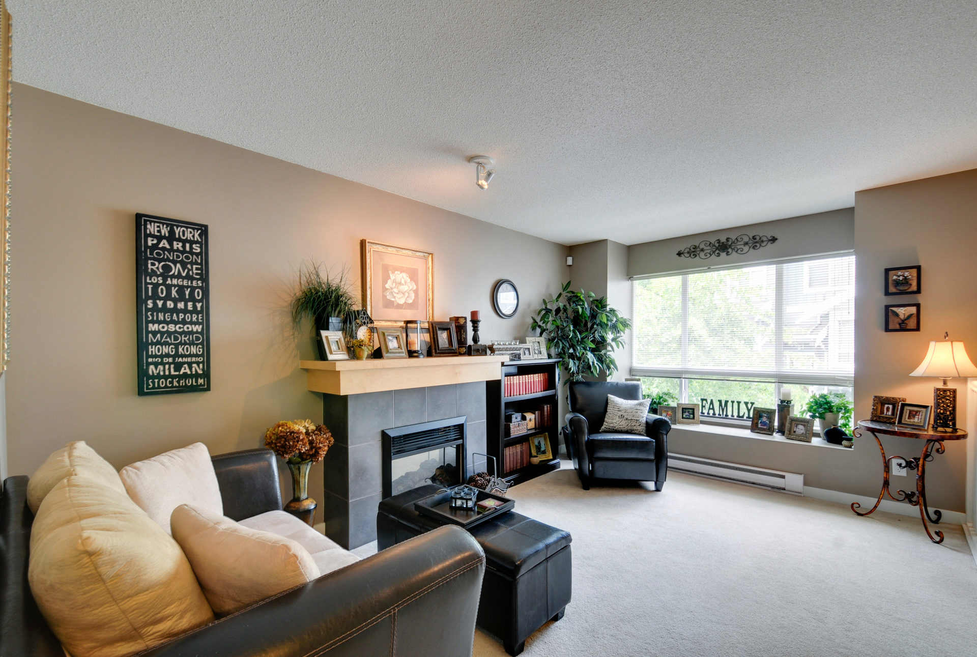 14115168-36-ave-print-003-18-living-room-3054x2054-300dpi at 141 - 15168 36 Avenue, Morgan Creek, South Surrey White Rock