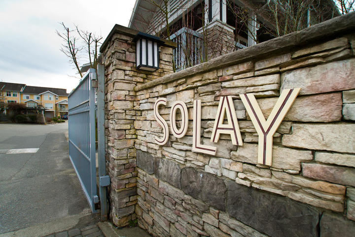 1815168-36th-ave-large-001-2-the-solay-1494x1000-72dpi at 18 - 15168 36 Avenue, Morgan Creek, South Surrey White Rock