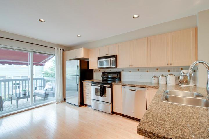 1815168-36th-ave-large-007-17-kitchen-1500x997-72dpi at 18 - 15168 36 Avenue, Morgan Creek, South Surrey White Rock