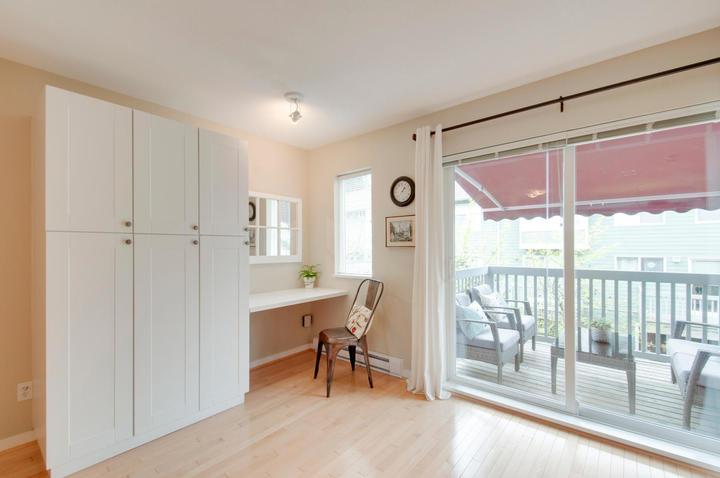1815168-36th-ave-large-008-26-kitchen-nook-1500x997-72dpi at 18 - 15168 36 Avenue, Morgan Creek, South Surrey White Rock