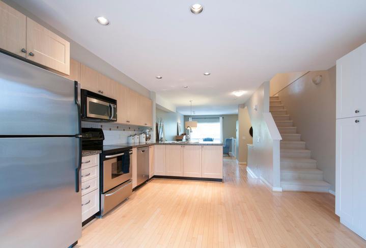 1815168-36th-ave-large-012-22-open-design-1478x1000-72dpi at 18 - 15168 36 Avenue, Morgan Creek, South Surrey White Rock