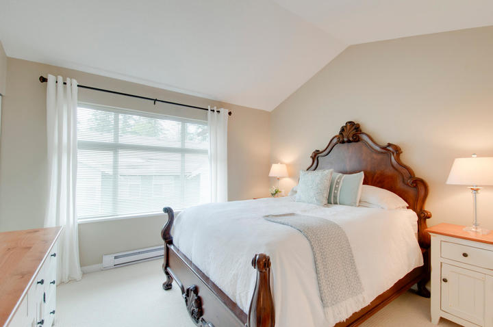 1815168-36th-ave-large-013-12-master-bedroom-1500x997-72dpi at 18 - 15168 36 Avenue, Morgan Creek, South Surrey White Rock