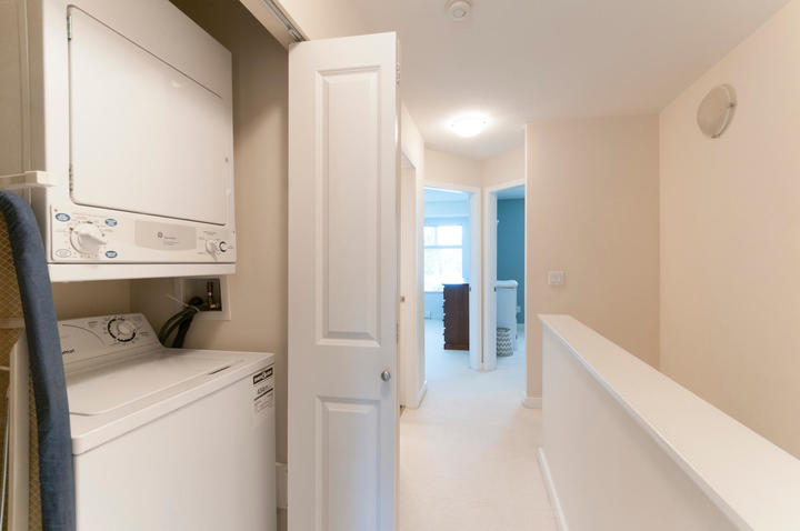 1815168-36th-ave-large-019-25-built-in-laundry-1500x997-72dpi at 18 - 15168 36 Avenue, Morgan Creek, South Surrey White Rock