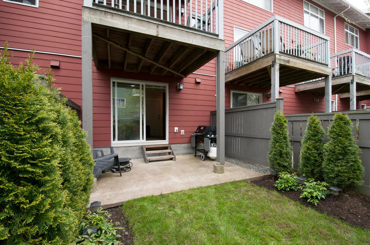 1815168-36th-ave-large-021-21-patio-back-yard-1500x997-72dpi at 18 - 15168 36 Avenue, Morgan Creek, South Surrey White Rock