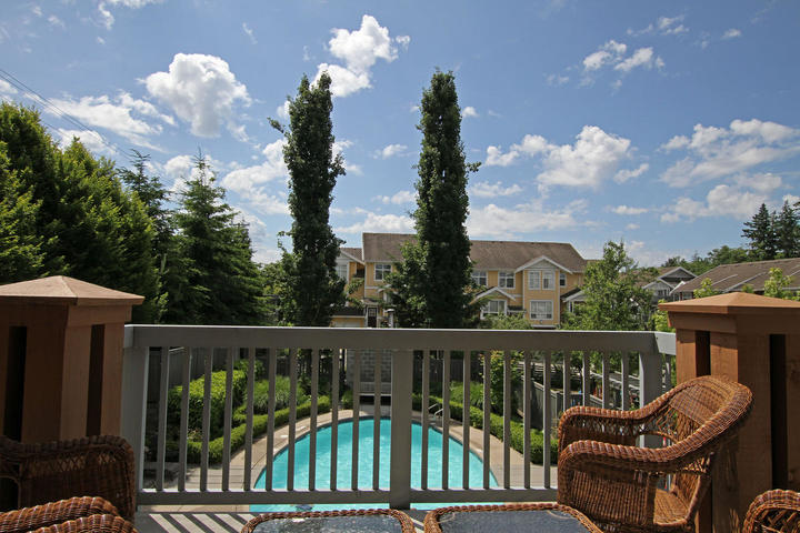 1815168-36th-ave-large-023-6-pool-from-deck-1500x1000-72dpi at 18 - 15168 36 Avenue, Morgan Creek, South Surrey White Rock