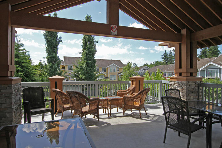 1815168-36th-ave-large-024-4-club-house-deck-1500x1000-72dpi at 18 - 15168 36 Avenue, Morgan Creek, South Surrey White Rock