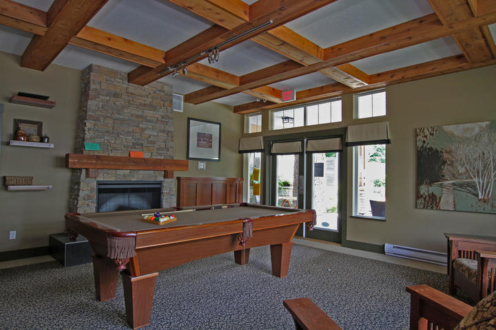 1815168-36th-ave-large-026-1-complex-games-room-1500x1000-72dpi at 18 - 15168 36 Avenue, Morgan Creek, South Surrey White Rock