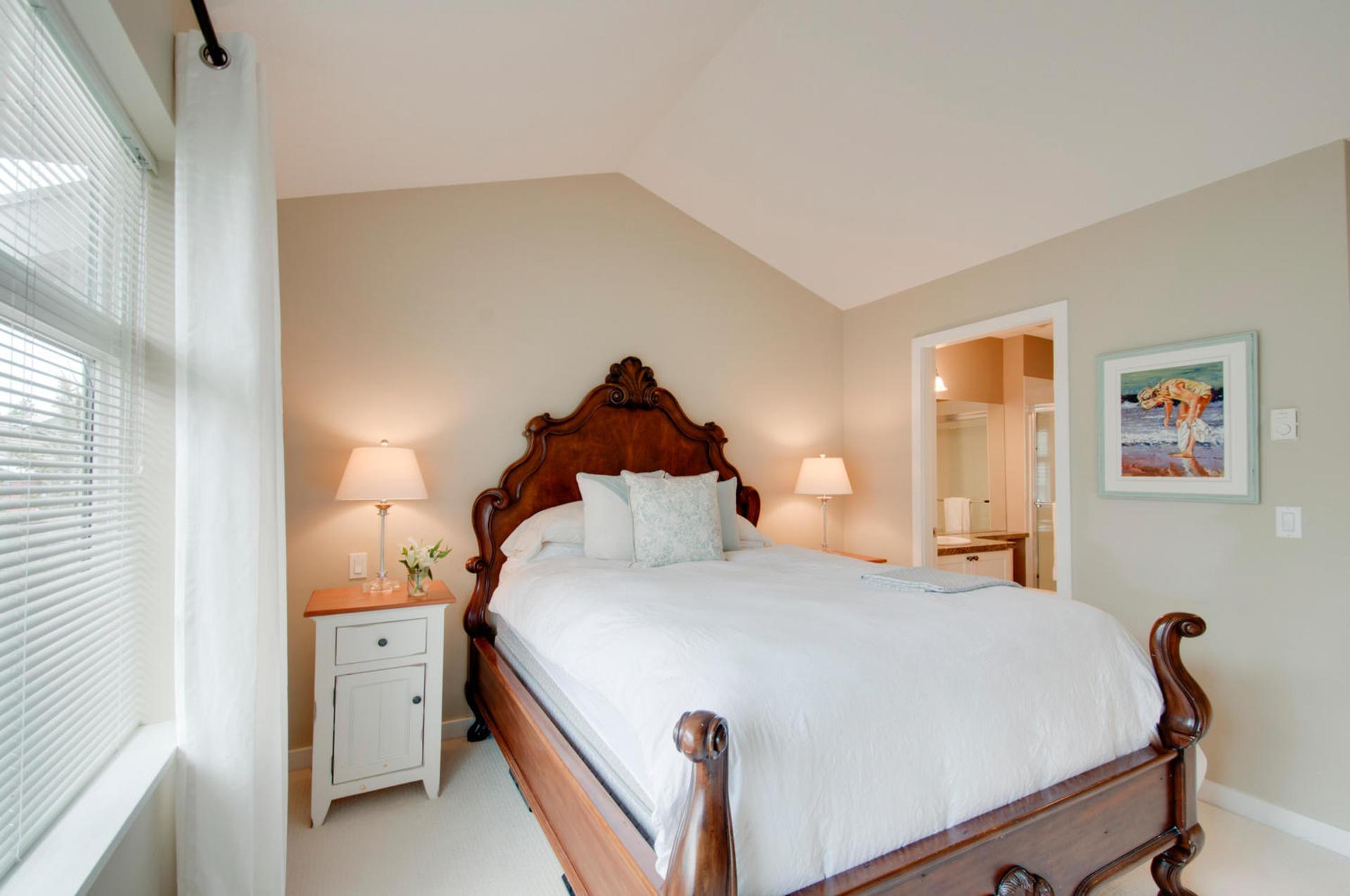 1815168-36th-ave-large-014-10-master-bedroom-1500x997-72dpi at 18 - 15168 36 Avenue, Morgan Creek, South Surrey White Rock