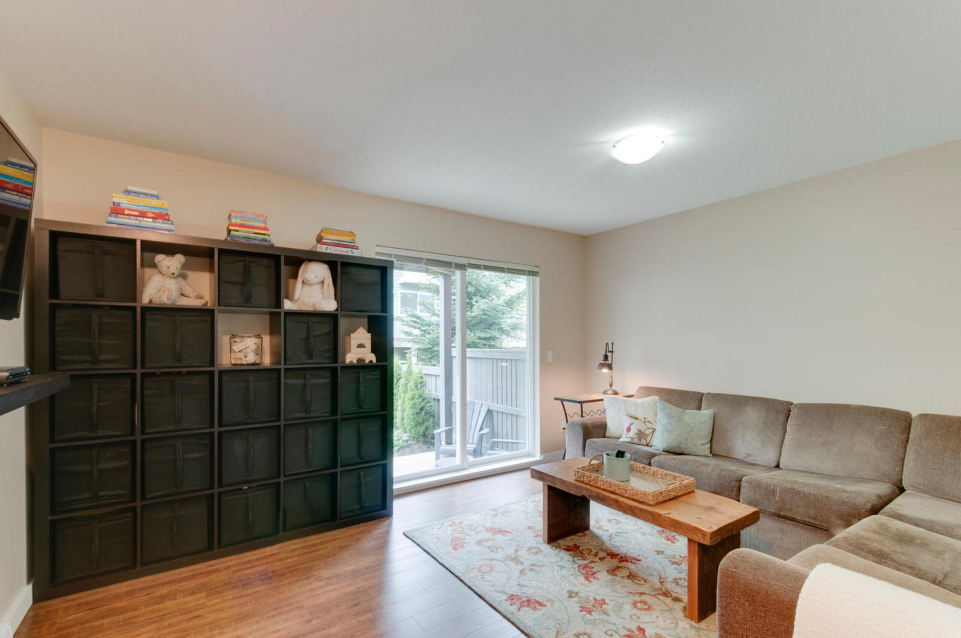 1815168-36th-ave-large-020-23-rec-room-1500x997-72dpi at 18 - 15168 36 Avenue, Morgan Creek, South Surrey White Rock