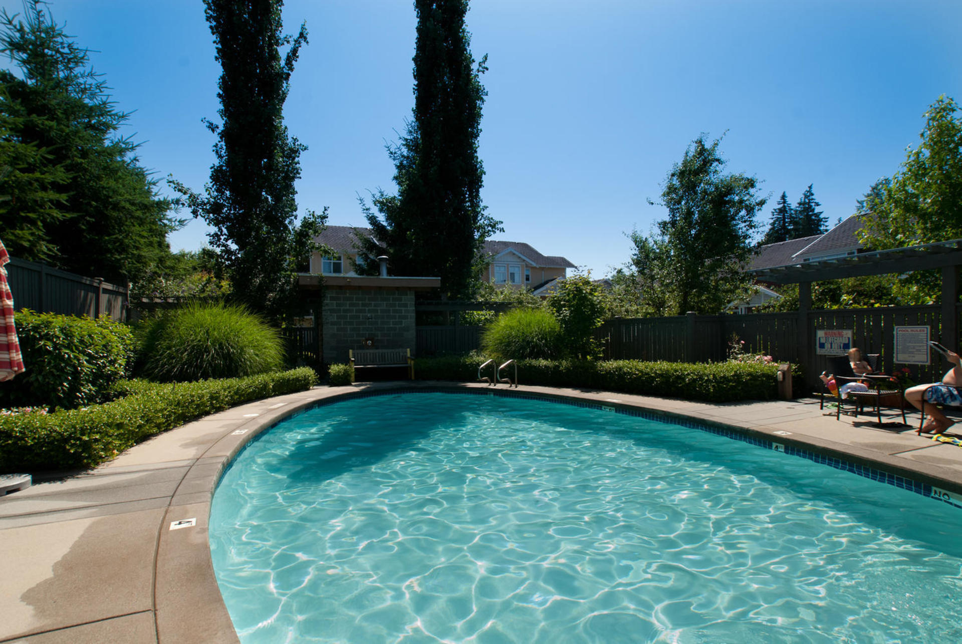 1815168-36th-ave-large-022-5-complex-pool-1494x1000-72dpi at 18 - 15168 36 Avenue, Morgan Creek, South Surrey White Rock