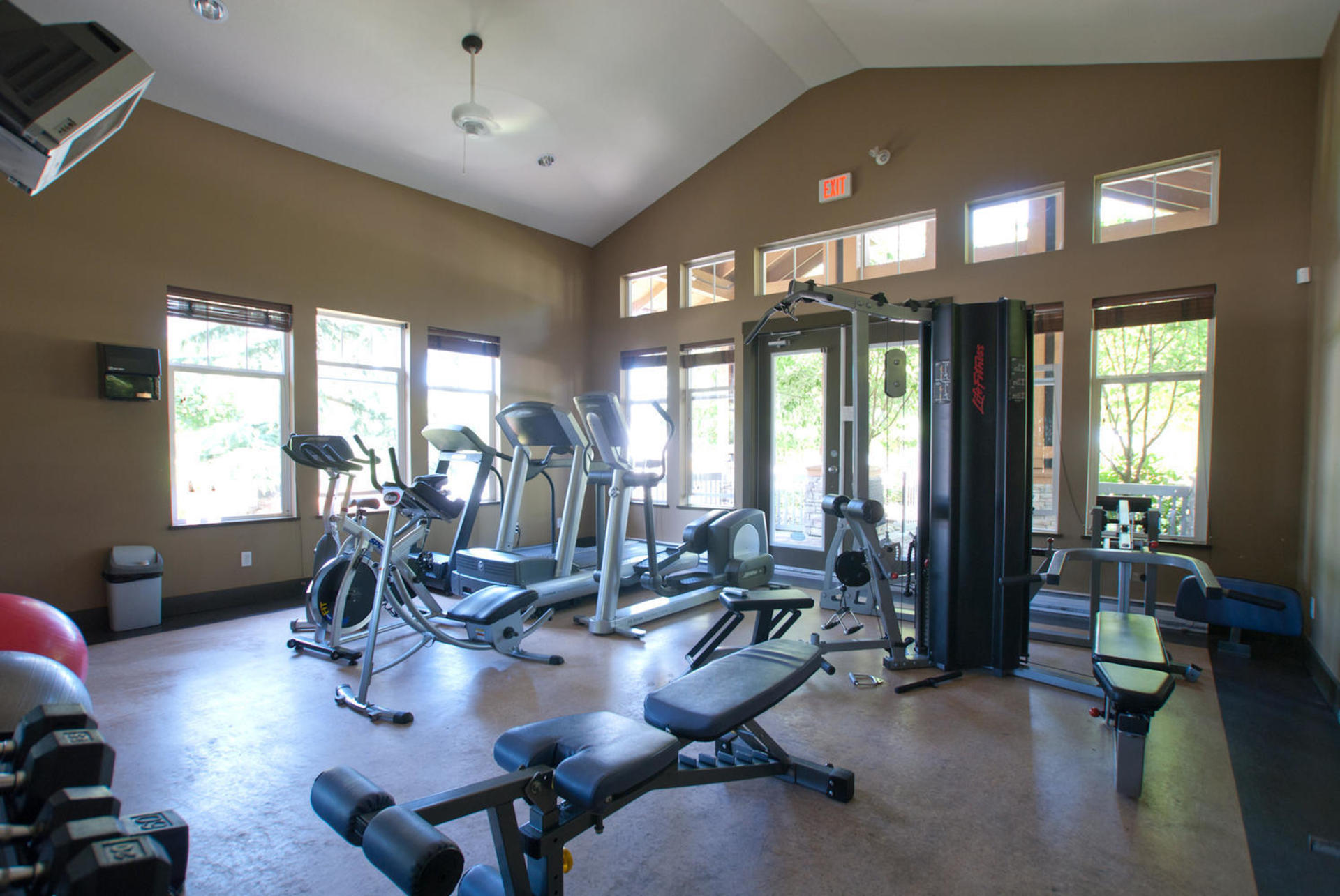 1815168-36th-ave-large-025-3-complex-gym-1494x1000-72dpi at 18 - 15168 36 Avenue, Morgan Creek, South Surrey White Rock