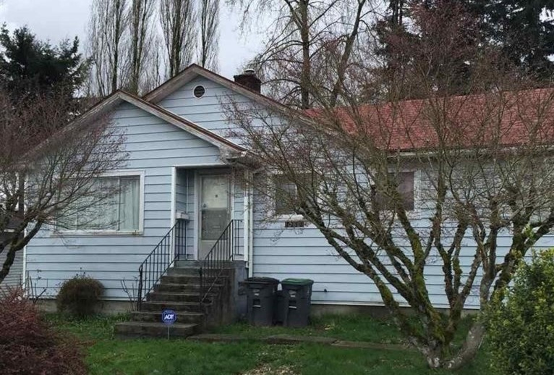 262071880 at 10591 133 Street, Whalley, North Surrey