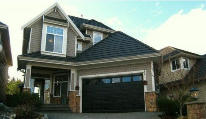 257623265 at 3779 154a Street, Morgan Creek, South Surrey White Rock