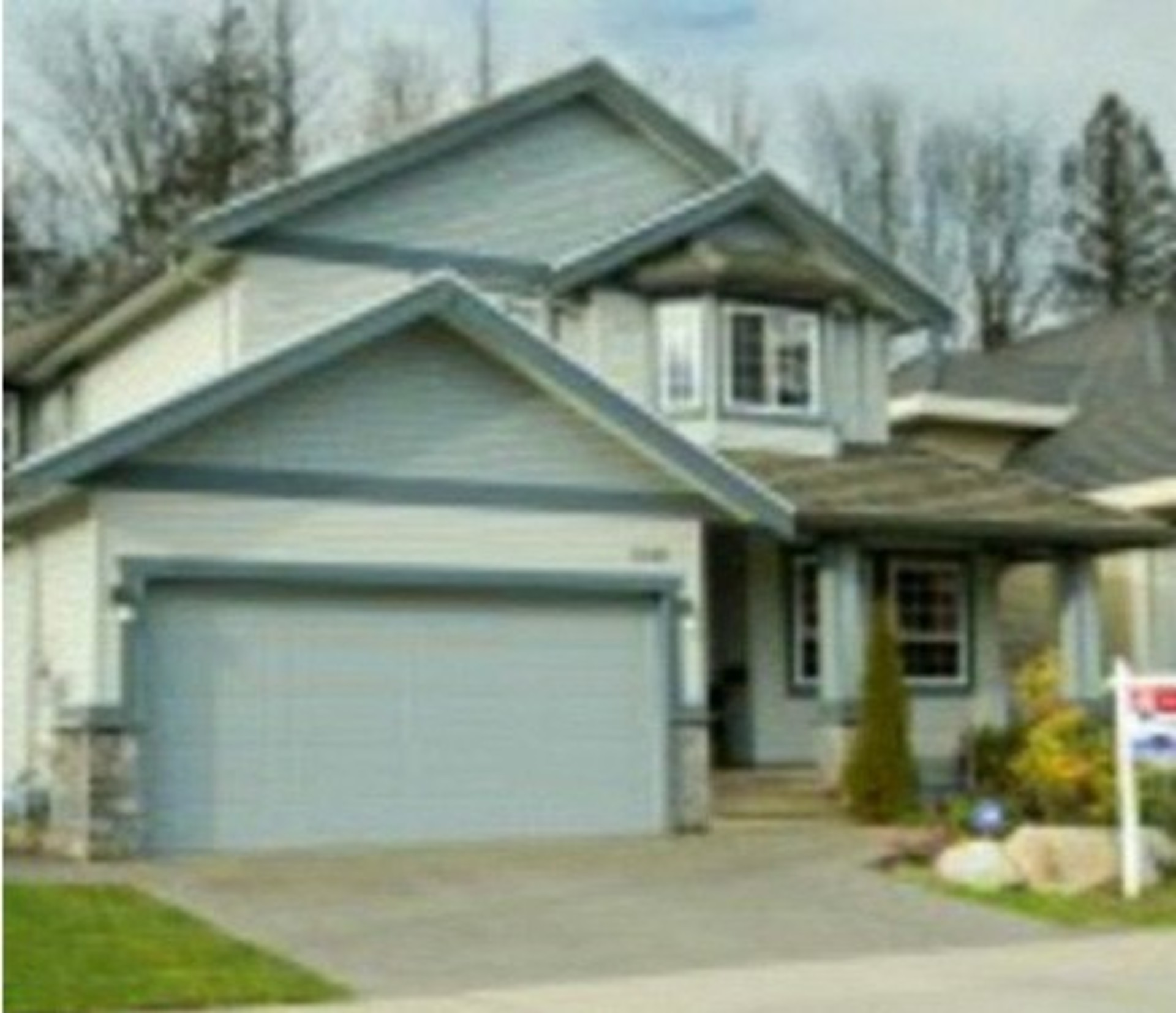 149a at 3545 149a Street, Morgan Creek, South Surrey White Rock