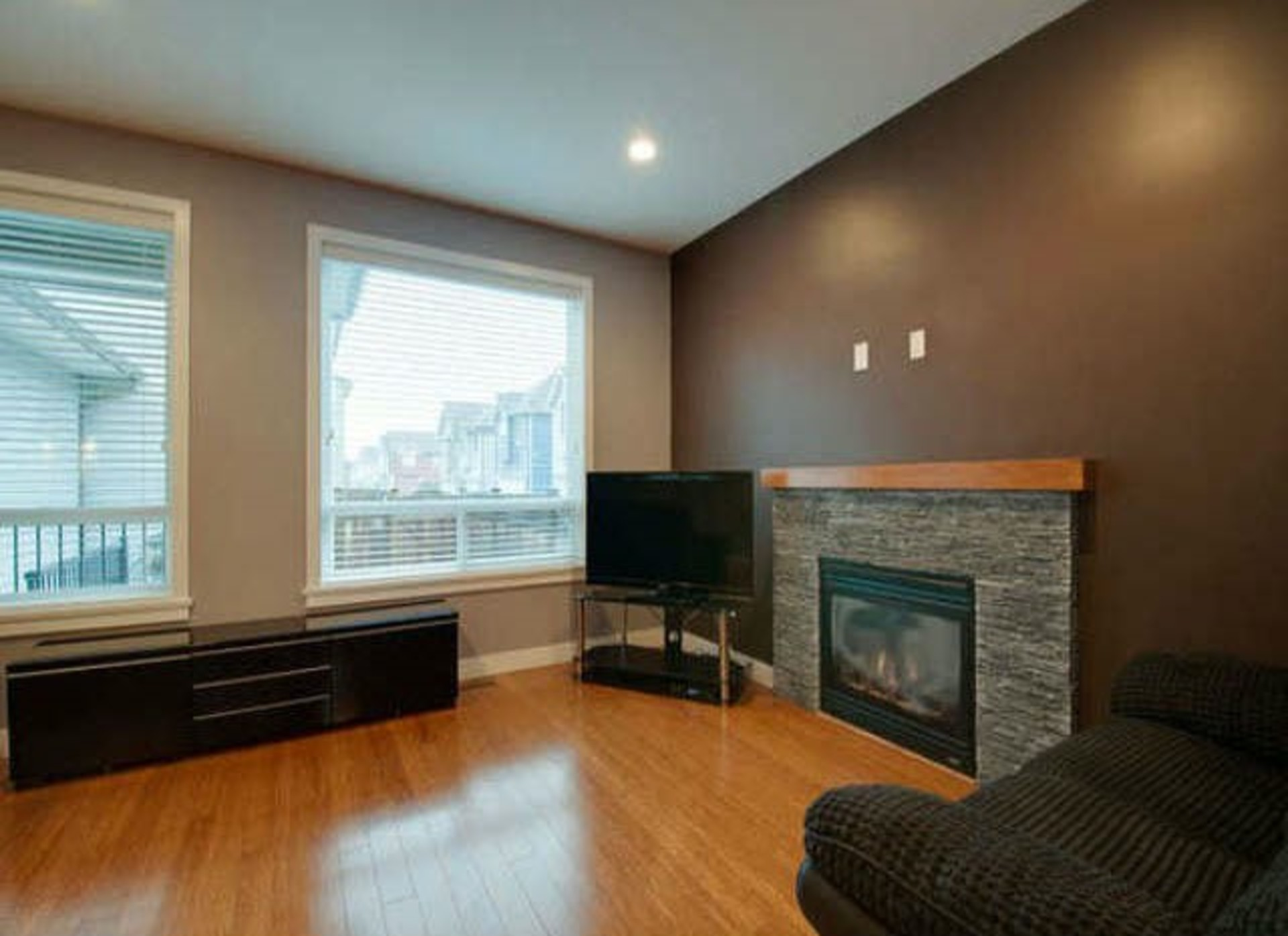 260124961-1 at 19222 70th Avenue, Clayton, Cloverdale